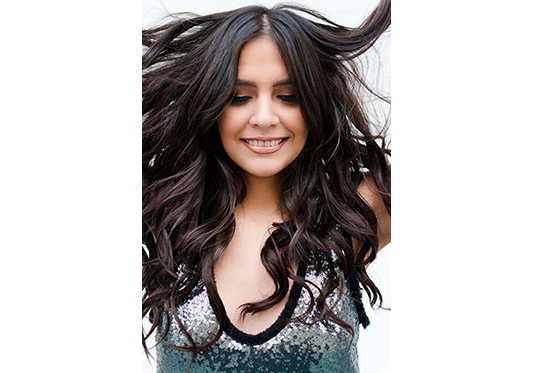 hair extensions_1